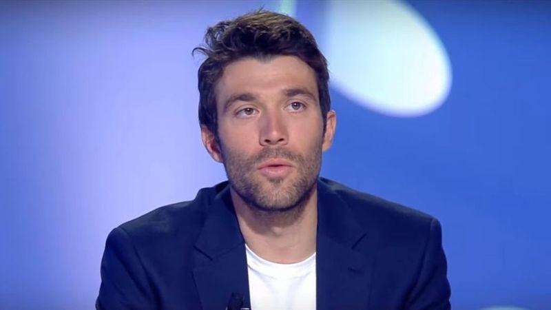 """Pinot : """"J'espère revenir sur le Tour de France en 2022"""""""