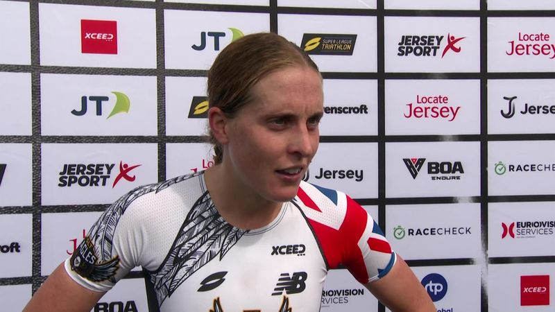 'I just wanted to battle my mate! - Learmonth on Taylor-Brown error
