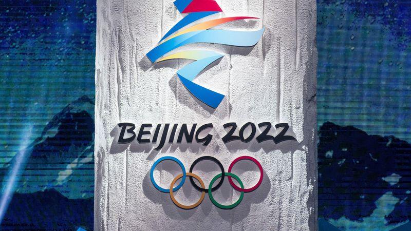 Podcast 'Planeta Olímpico' | España a 100 días de los Juegos de Invierno de Pekín 2022