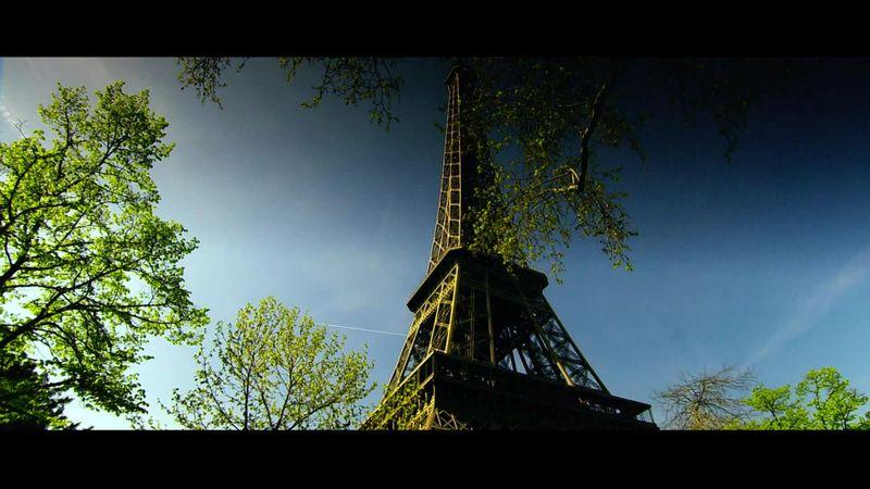 Fórmula E, Paris: La gran previa de un GP con la pista más corta en la ciudad de la Torre Eiffel