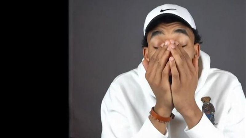 Mutter mit Coronavirus im Koma: NBA-Star sendet emotionale Nachricht