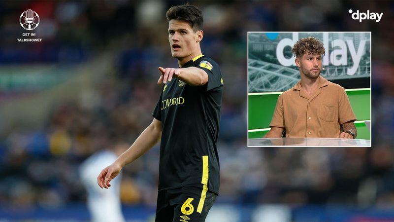 Marcondes med stor ros til dansk midtbaneprofil: Han er vores vigtigste spiller
