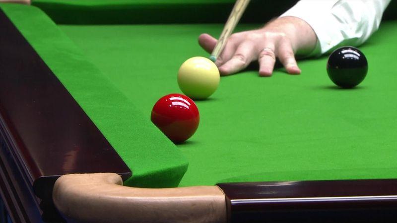 Selby fa suo anche il China Championship: 150mila sterline per lui