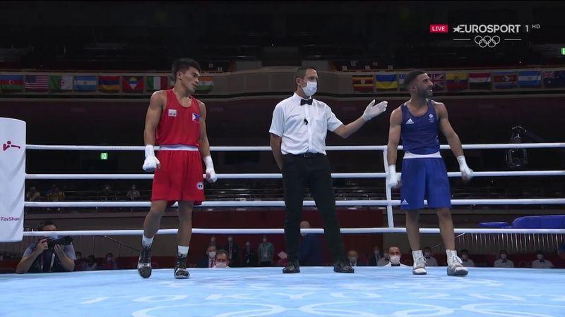 Jocurile Olimpice: Britanicul Galal Yafai, campion olimpic la categoria muscă