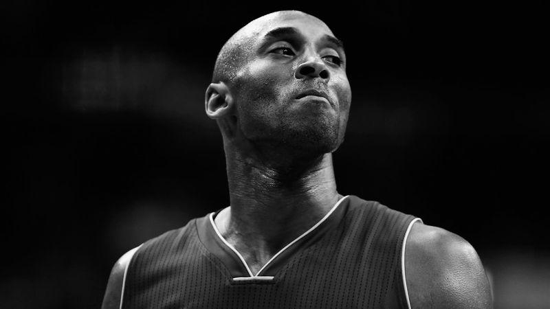 Kobe Bryant en el recuerdo: Un año sin la leyenda Laker