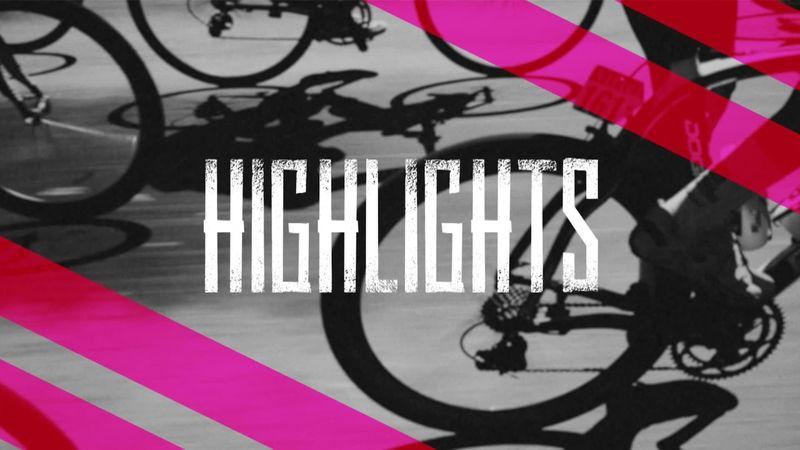 Giro d'Italia| Samenvatting etappe 18