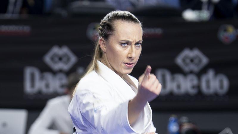Alexandra Feracci nous offre une introduction au Kata