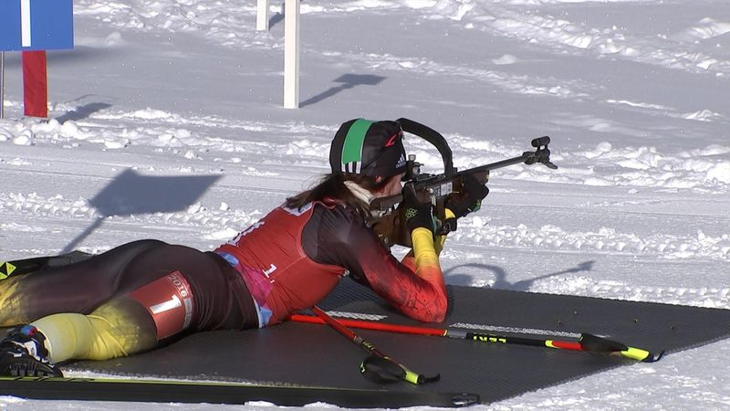 Youth Olympic Games - Day 9
