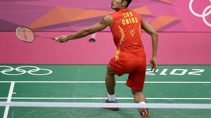Jocurile Olimpice 2020: Top 10 raliuri din badminton