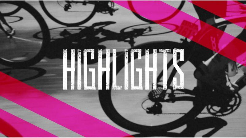 Giro d'Italia | İkinci etap özeti