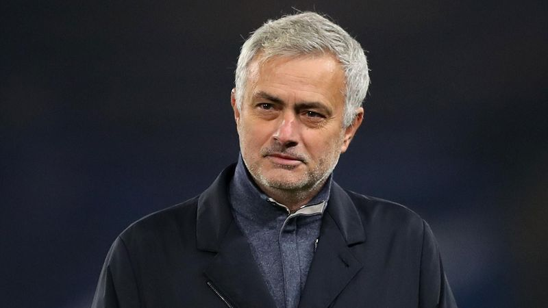 Tottenham make contact with former Mourinho favourite - Euro Papers