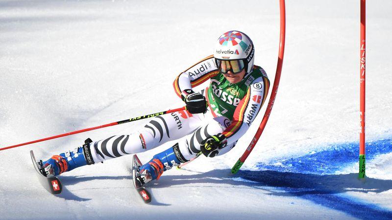 FREE-LIVESTREAM |Deutsche Skimeisterschaften in Bischofswiesen
