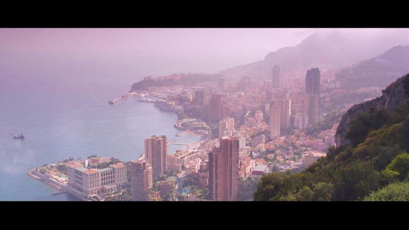 E-Prix Mónaco: La versión corta del circuito en la escena más prestigiosa (16:00)