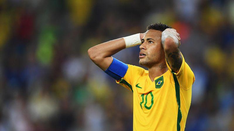 Tokyo 2020: Fiecare gol marcat de Neymar Jr. la Jocurile Olimpice