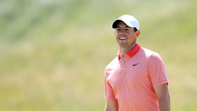 'One of the best days!' - McIlroy wants to experience another Ryder Cup road win