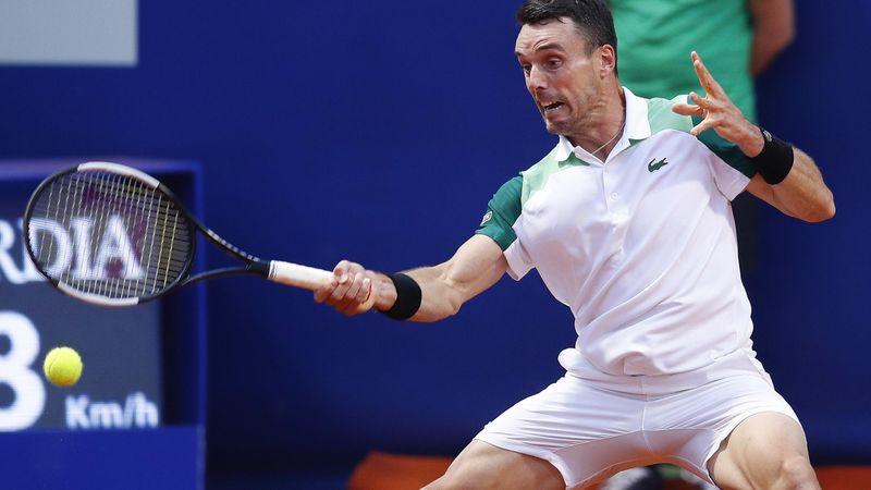 ATP Barcelona: Rezumatul meciului dintre Bautista Agut și Andujar, duelul 100% spaniol din turul 2