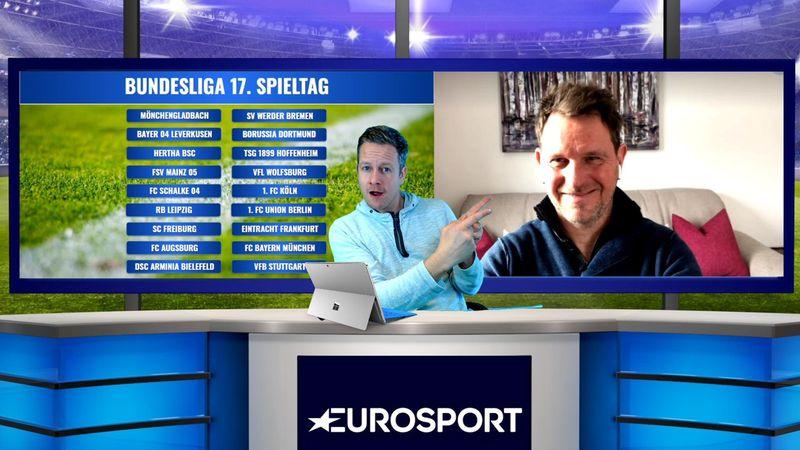 #SotipptderBoss: FC Bayern lässt in Augsburg nichts anbrennen