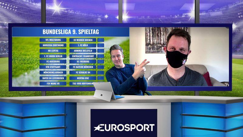 #SotipptderBoss: Schalke holt auch in Gladbach nichts