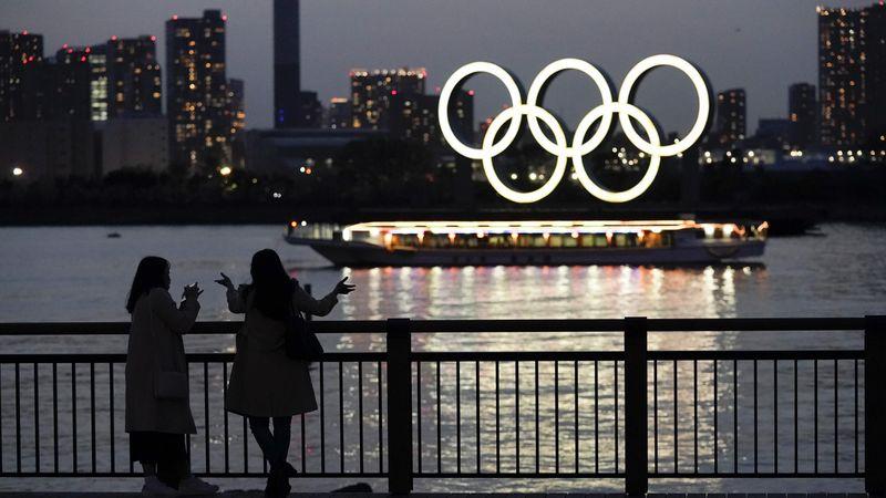 Tokyo 2020 | 100 de zile până la Jocurile Olimpice