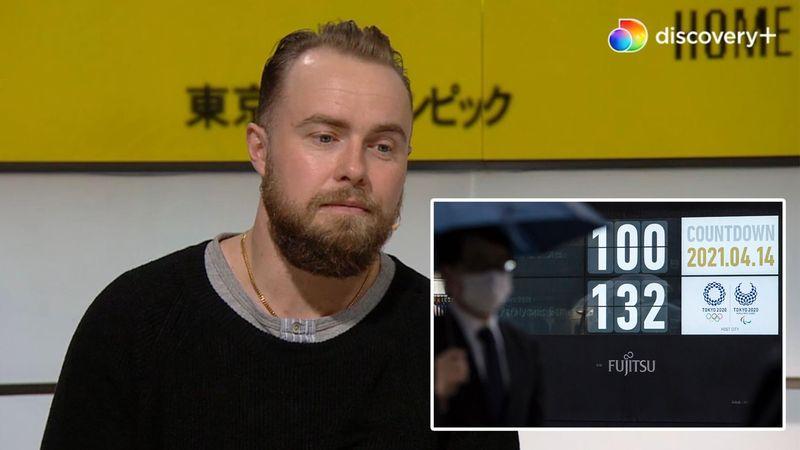 Peter Falktoft om den kommende værtsby: Tokyo er måske den ideelle by til et OL