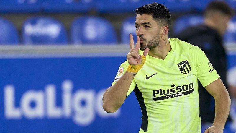 El negocio con Suárez, Papu Gómez, Odegaard y Salah, nombres del día