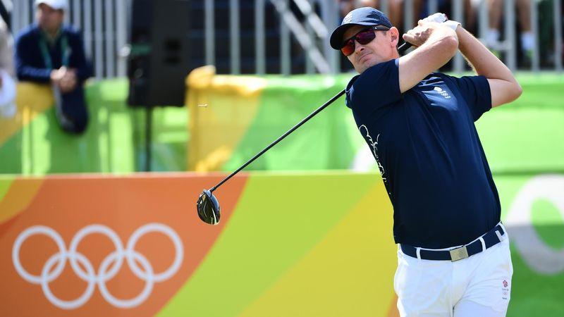 Traumschläge bei Olympia: Alle Hole-in-ones der Golf-Stars