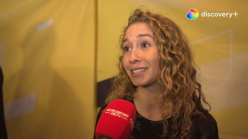 Cecilie Uttrup håber på flere etaper og grand depart i Danmark i Tour de France Femmes