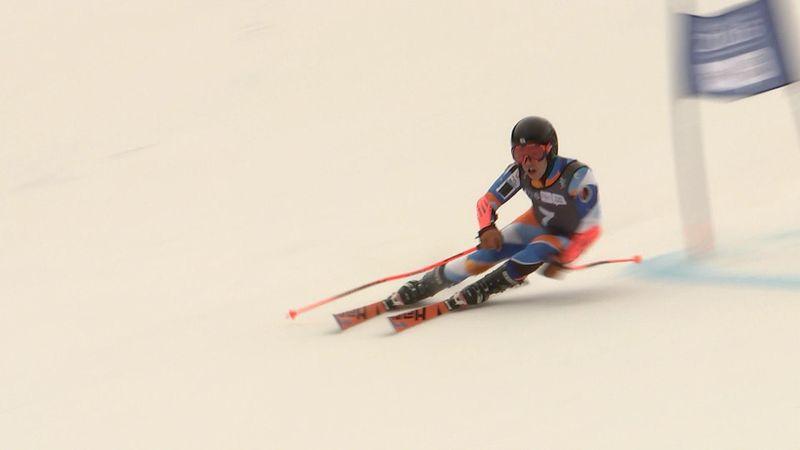 Olimpiadi giovanili Lillehammer 2016: highlights Day 6