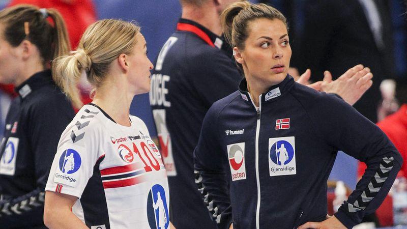 Analyserer OL-gruppene: – Skapt store forventninger