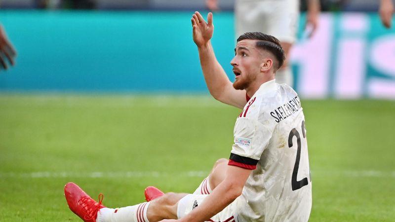 "Martinez: ""Milan club perfetto per Saelemaekers: è cresciuto tanto"""