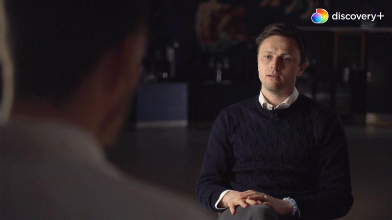Stort interview med William Kvist: Tiden som midlertidig sportschef og skabelsen af et nyt FCK