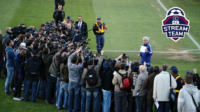 """""""En 2010, Domenech a entraîné les Bleus dans un abîme de détestation"""""""