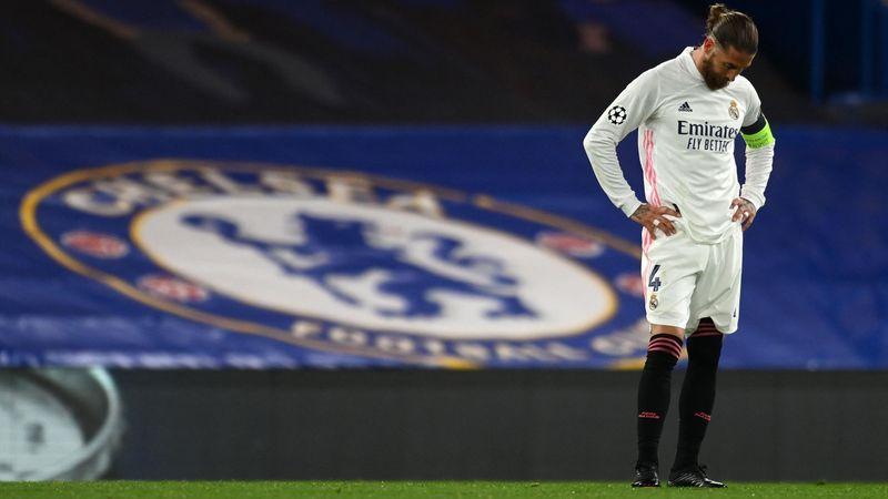 El KO del Madrid y el lío del PSG con Messi y Neymar, el mercado del día