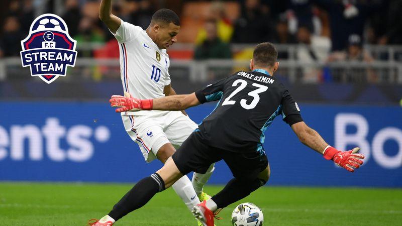 """""""Accorder le but de Mbappé, ce n'est pas dans l'esprit du jeu"""" : décryptage du tournant du match"""