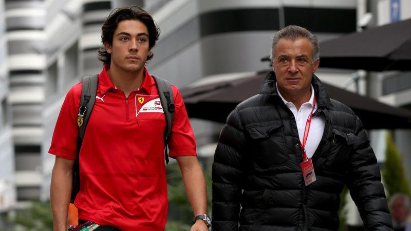 """""""Per correre in F1 devi pagare"""" Jean Alesi dice la verità?"""
