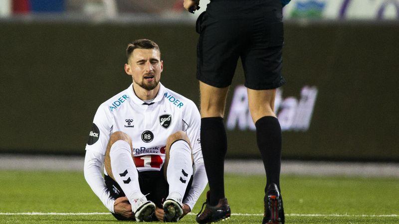 Spår tøft år for Eliteserie-klubb: – De må gjøre noe drastisk