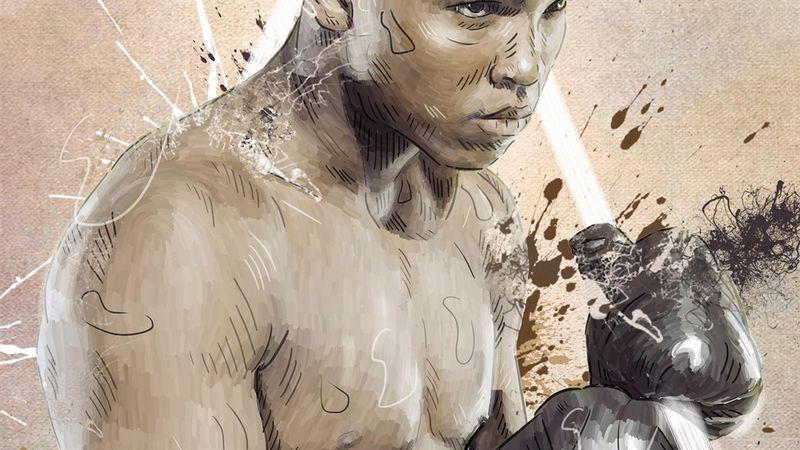 #BlackLivesMatter: Muhammad Ali e quel suo leggendario no alla guerra in Vietnam
