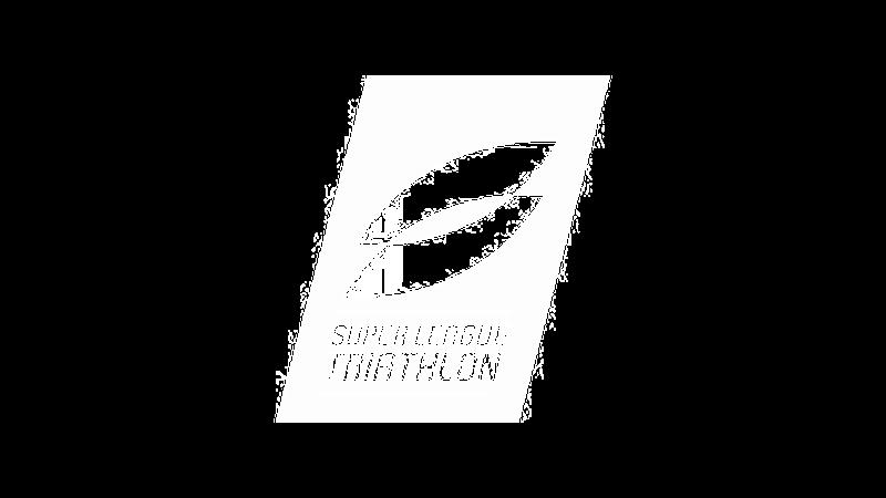 Test triathlon