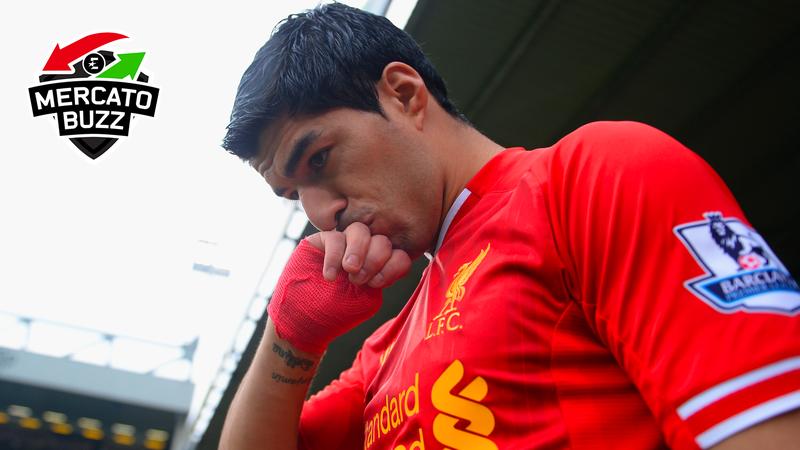 Retour vers le futur ? Liverpool prêt à rapatrier une idole du club