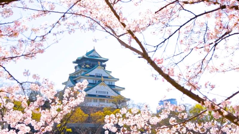 Tokyo 2020: Japonia este frumoasă
