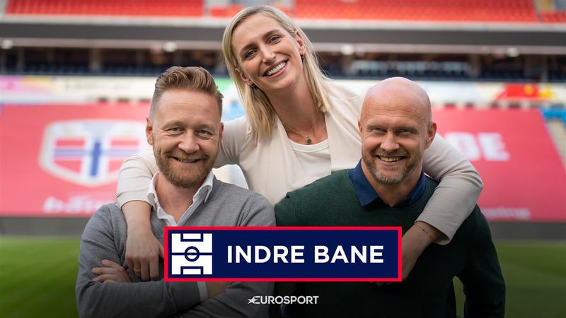 Seriefinale, RBK-stoppere og Viking - Brann