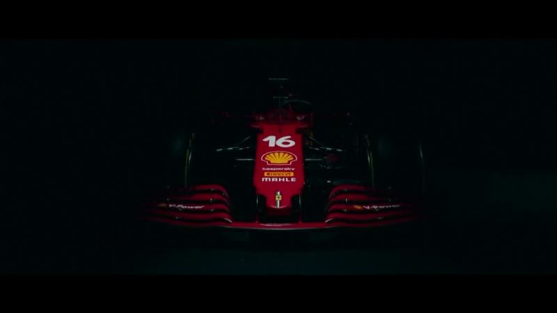 Ferrari, Mercedes, Red Bull: le macchine del Mondiale F1 2021