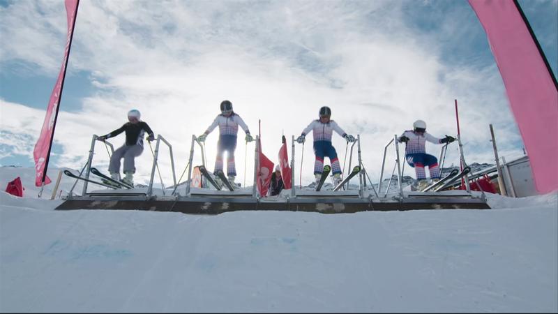 Juegos Olímpicos de la Juventud: Las mejores imágenes del décimo día
