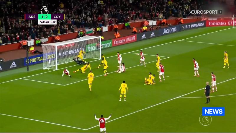 Utolsó pillanatos pontmentés az Arsenaltól, Szoboszlaiéktól bravúr kell a BL-ben, rajtol az NBA