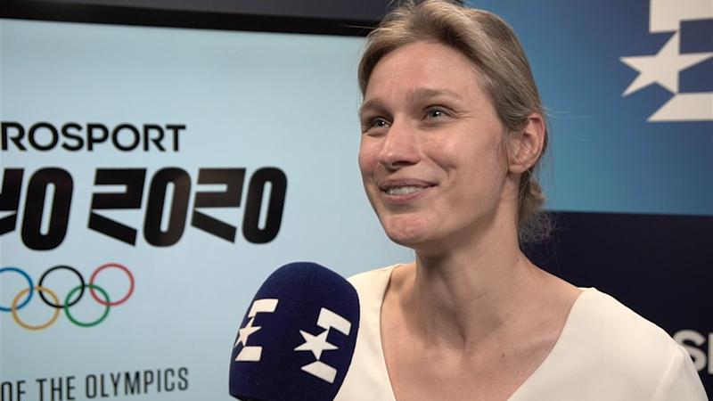 Nach Enttäuschungen im Einzel: Heidemann hofft auf Säbel-Team