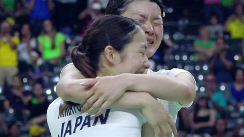 El emotivo vídeo de Tokio 2020 para celebrar la disputa de los Juegos