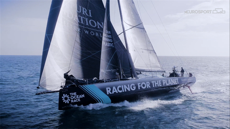 All you need to know about Ocean Race Europe