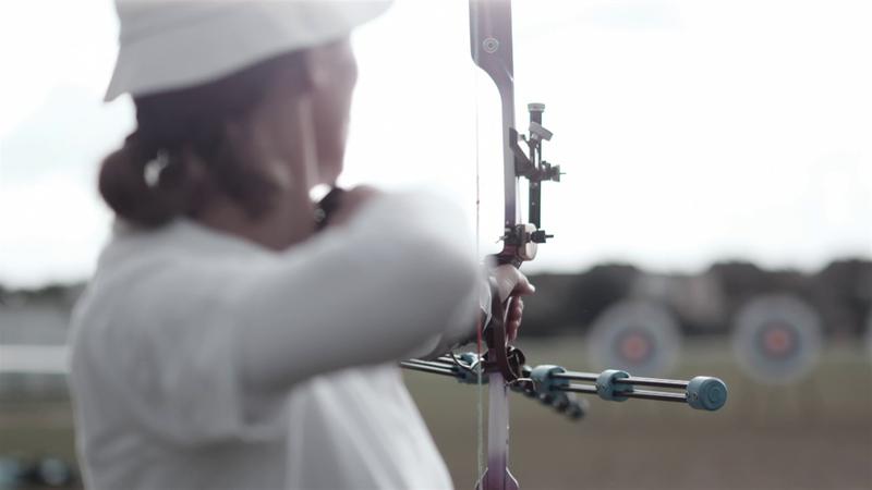 Jocurile Olimpice 2020: Relația specială a Coreei de Sud cu tirul cu arcul