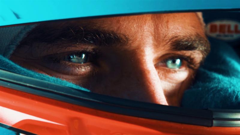 La Formula E fa tappa a Valencia: doppio appuntamento nel weekend