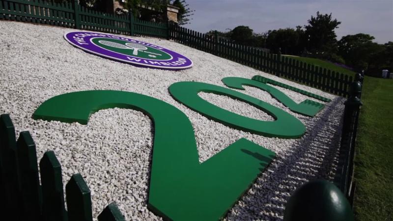 Wimbledon recap: Barty and Pliskova battle through to their maiden final